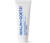 Vitamin E Shaving Cream, 118ml