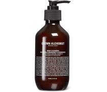 Chamomile, Bergamot & Rosewood Body Cleanser, 300ml - Colorless