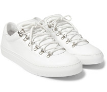 Marostica Leather Sneakers