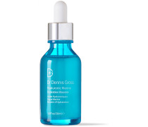 Hyaluronic Marine Hydration Booster, 30ml