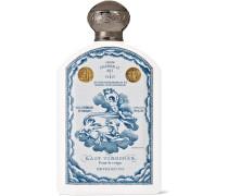 Lait Virginal Mexican Tuberose Body Milk, 200ml