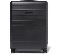Model H 64cm Polycarbonate Suitcase - Navy