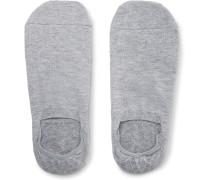 Cool Kick Knitted No-show Socks