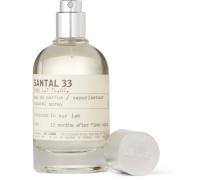 Santal 33 Eau de Parfum, 50ml