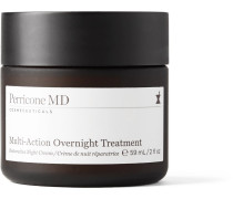 Multi-action Overnight Treatment, 59ml - Colorless
