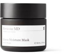 Cocoa Moisture Mask, 59ml - Colorless