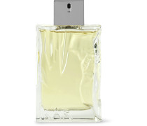 Eau D'ikar Eau De Toilette - Bergamot, Lemon & Orange, 100ml - Colorless