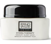 Hydra-therapy Memory Sleep Mask, 40ml