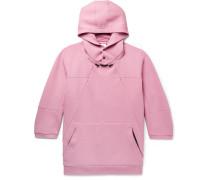 Acg Cotton-blend Tech Fleece Hoodie