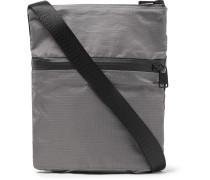 Tourist Ripstop Messenger Bag