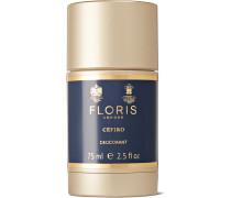 Cefiro Deodorant Stick, 75ml - Colorless