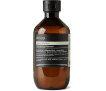 Classic Shampoo, 200ml - Green