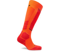 SK2 Stretch-Knit Socks
