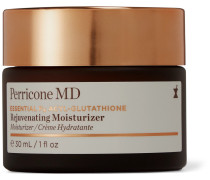 Essential Fx Rejuvenating Moisturiser, 30ml - Colorless