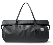 Studio City Pack Coast Tarpaulin Roll-Top Duffle Bag