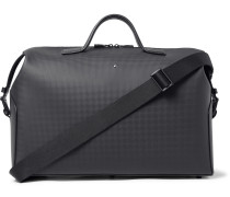 Extreme 2.0 Leather Duffle Bag