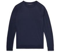 Destination Pima Cotton-Jersey T-Shirt