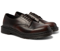 Varley Leather Derby Shoes