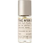 Thé Noir 29 Eau de Parfum, 15ml