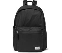 Louis Ripstop Backpack