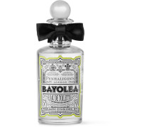 Bayolea Eau De Toilette