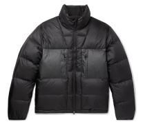 ACG NRG GORE-TEX Down Jacket