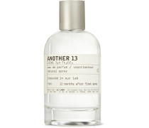 AnOther 13 Eau de Parfum, 100ml