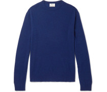 Niale Wool-blend Sweater