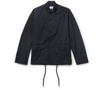 Marlon Shell Jacket