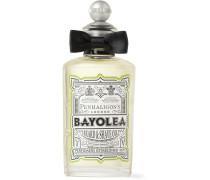 Bayolea Beard & Shave Oil, 100ml - White