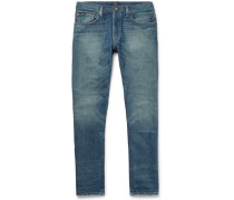 Sullivan Slim-fit Denim Jeans