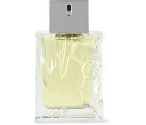 Eau D'ikar Eau De Toilette - Bergamot, Lemon & Orange, 50ml - Colorless