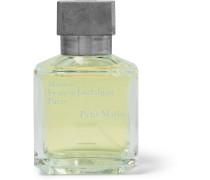 Petit Matin Eau de Parfum, 70ml
