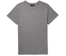 Jimmy Cotton-Jersey T-Shirt