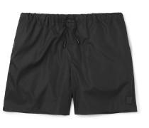 Perry Mid-length Swim Shorts