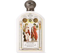 Antique Damask Rose Body Oil, 200ml