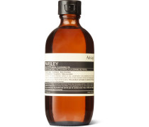 Parsley Seed Facial Cleansing Oil, 200ml