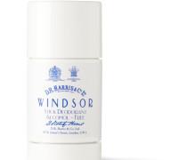 Windsor Deodorant Stick