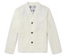 Noragi Cotton Chore Jacket