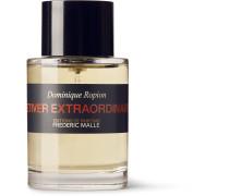 Vetiver Extraordinaire Eau de Parfum - Pink Pepper, Haitian Vetiver, Sandalwood, 100ml