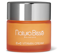 C+C Vitamin Cream, 75ml