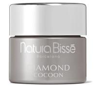 Diamond Cocoon Ultra Rich Cream, 50ml