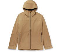 Swiftwater Shell Jacket