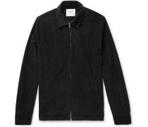 Club Cotton-corduroy Jacket