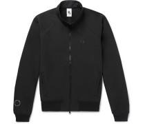 + Lebron James X John Elliott Nylon Blouson Jacket