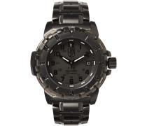 F-177 Nighthawk 6400-series Stainless Steel Watch