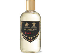 Halfeti Bath & Shower Gel, 300ml