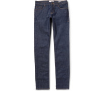 L'homme Slim-fit Denim Jeans