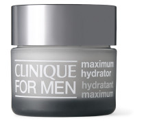 Maximum Hydrator, 50ml
