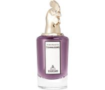 Portraits: Monsieur Beauregard Eau De Parfum, 75ml